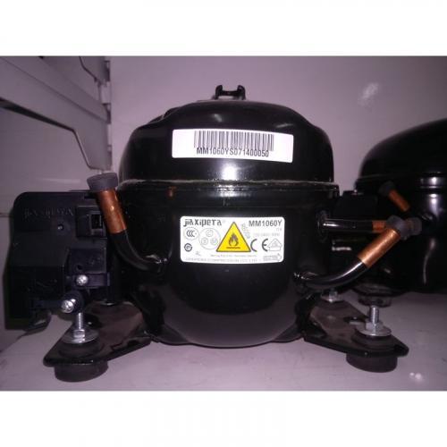 Компрессор Jiaxipera MM1060Y (125 шт в паллет/25 шт подлож.)