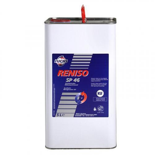 Reniso SP 46 (6 шт. в коробке)