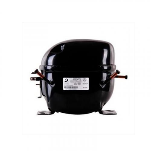Компрессор Donper K290CY1 (100 шт в паллет/20 шт подлож.)