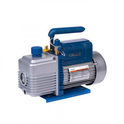 Вакуумный насос VE135N   1 ступень 100 л/мин