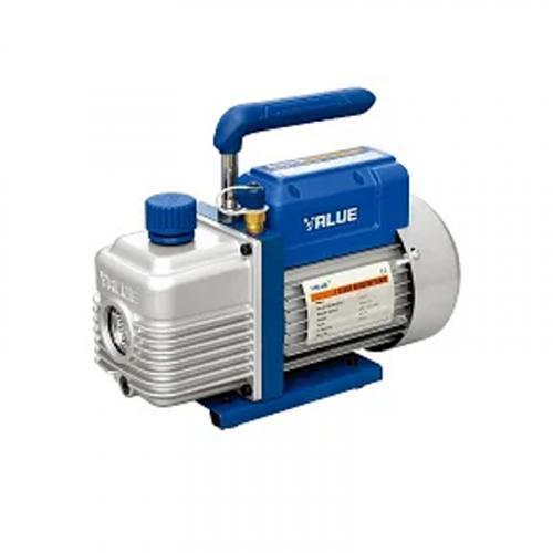 Вакуумный  насос VE180N 1 ступень 226 л/мин